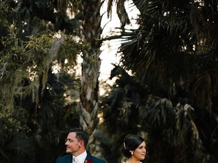 Tmx Wedding2 51 353393 Fort Myers, FL wedding venue