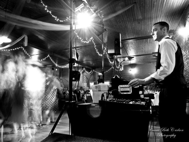 Tmx 1377703989478 Pa023673 Billings, Montana wedding dj