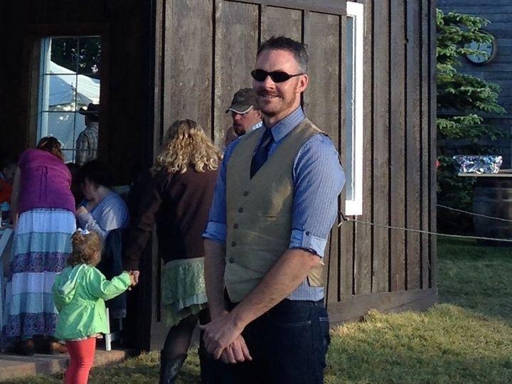 Tmx 1439994965320 Img2160 Billings, Montana wedding dj