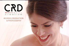 CRD Creative
