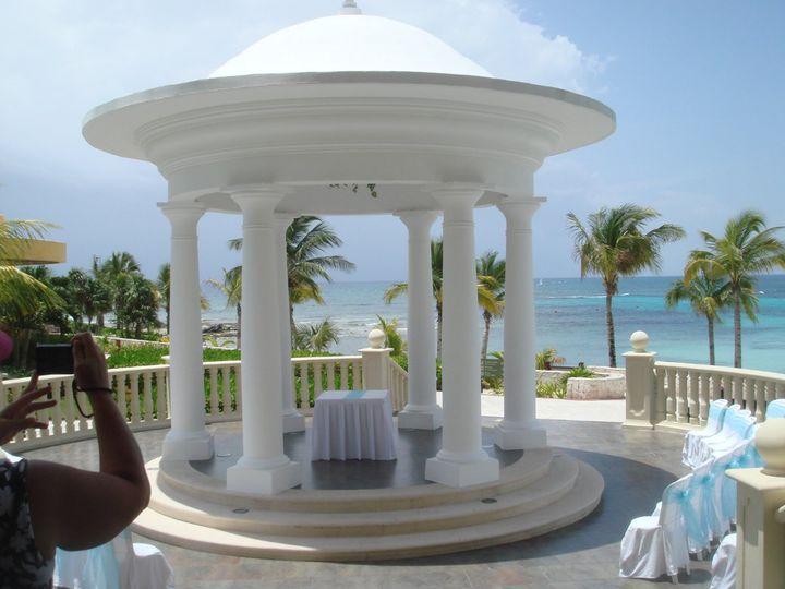 Tmx 1345352312837 DSC03340 Santa Monica wedding travel