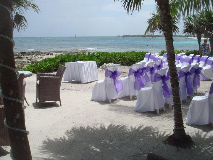 Tmx 1345352643020 DSC03381 Santa Monica wedding travel
