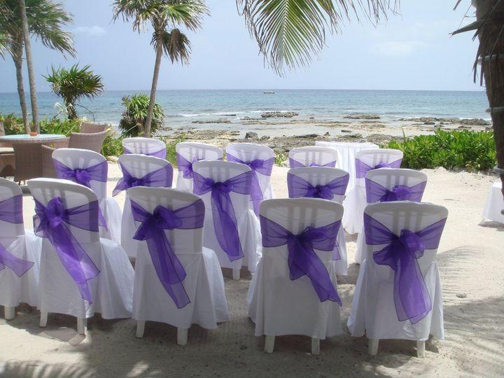 Tmx 1345352755659 DSC03382 Santa Monica wedding travel