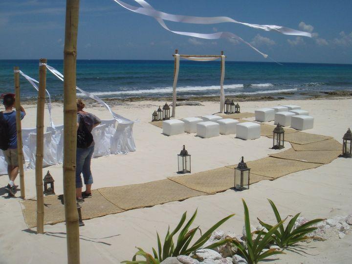 Tmx 1345352973293 DSC03469 Santa Monica wedding travel