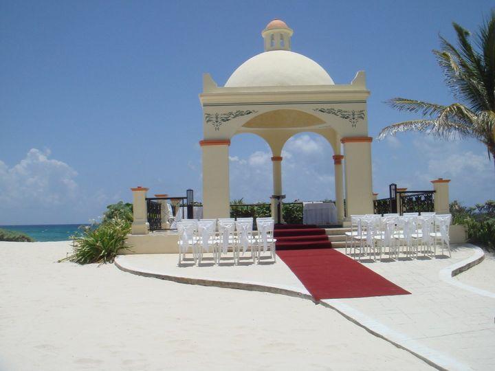 Tmx 1345353277905 DSC03875 Santa Monica wedding travel