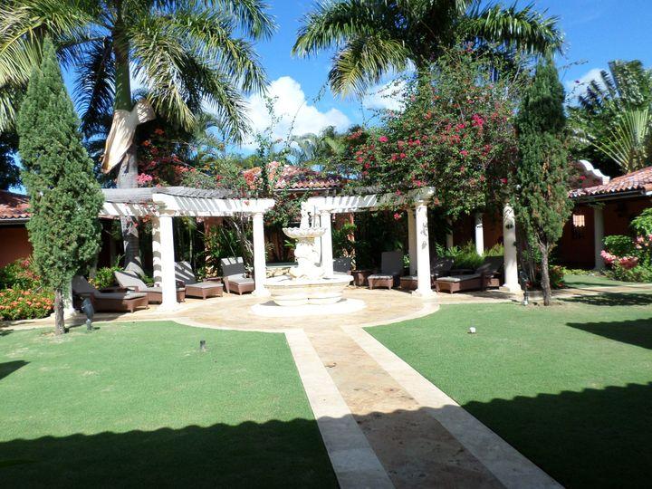Tmx 1416865756281 Jamaica 006 Santa Monica wedding travel