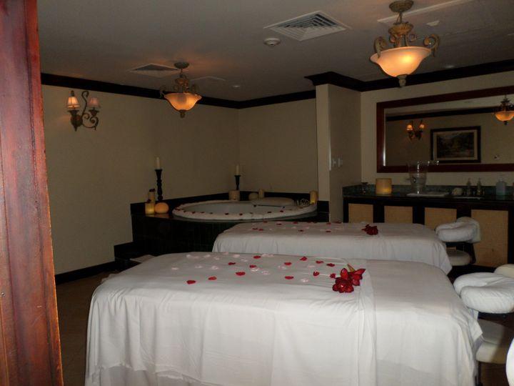 Tmx 1416866092824 Jamaica 007 Santa Monica wedding travel