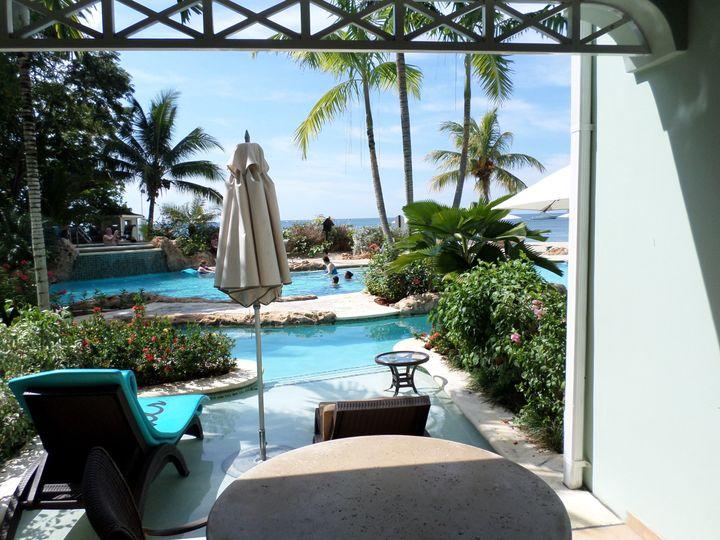Tmx 1416872795402 Jamaica 047 Santa Monica wedding travel