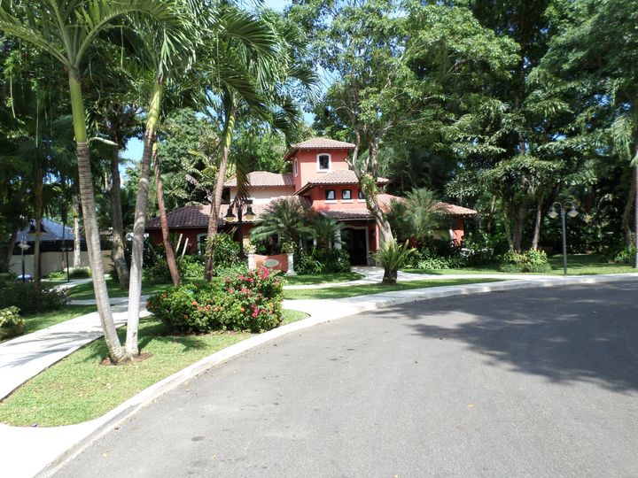 Tmx 1416873831711 Jamaica 051 Santa Monica wedding travel