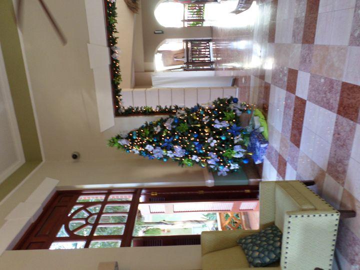 Tmx 1416886570683 Jamaica 085 Santa Monica wedding travel