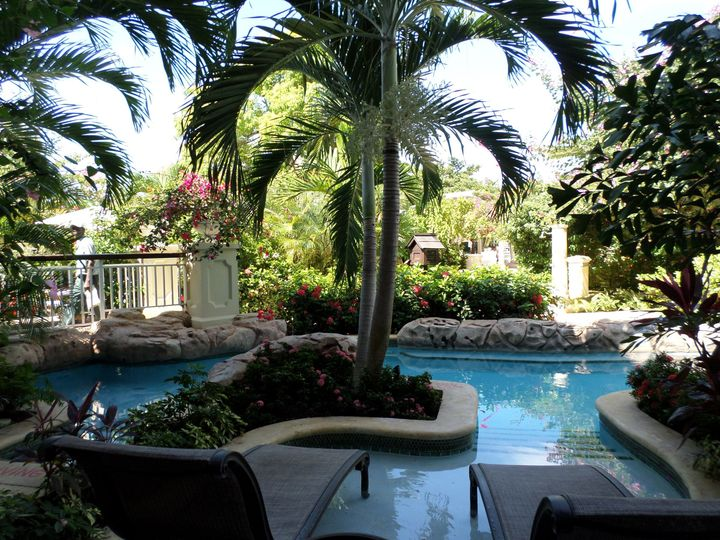 Tmx 1416887474529 Jamaica 091 Santa Monica wedding travel