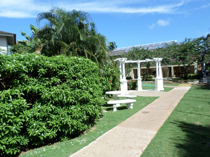 Tmx 1416888529719 Jamaica 093 Santa Monica wedding travel