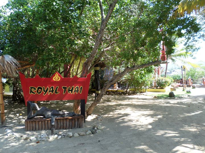 Tmx 1416890735087 Jamaica 106 Santa Monica wedding travel
