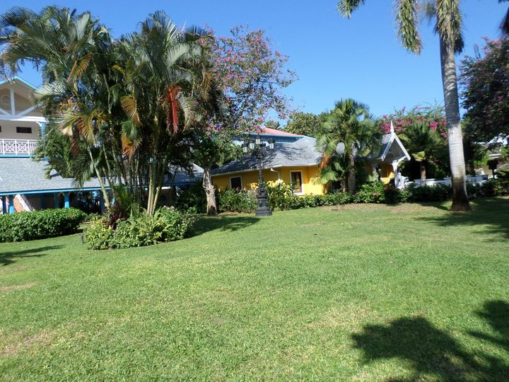 Tmx 1416933302210 Jamaica 121 Santa Monica wedding travel