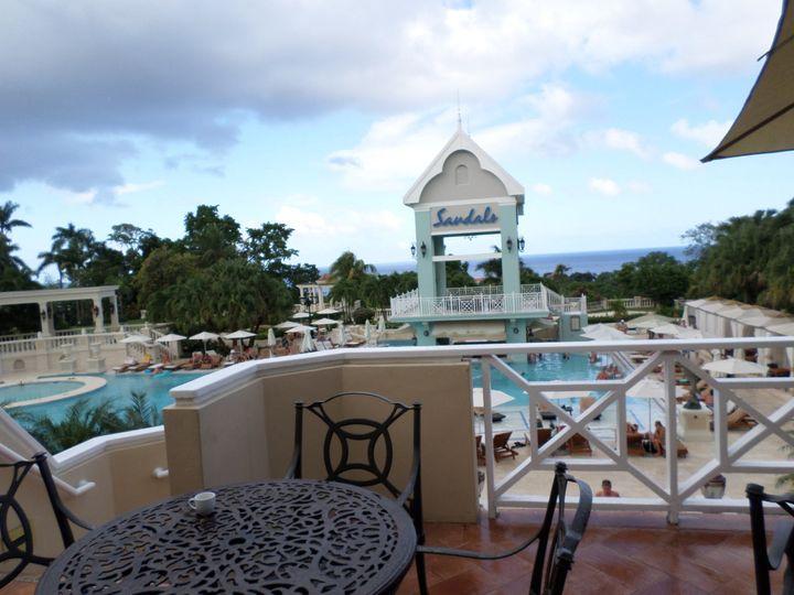 Tmx 1416933811468 Jamaica 140 Santa Monica wedding travel
