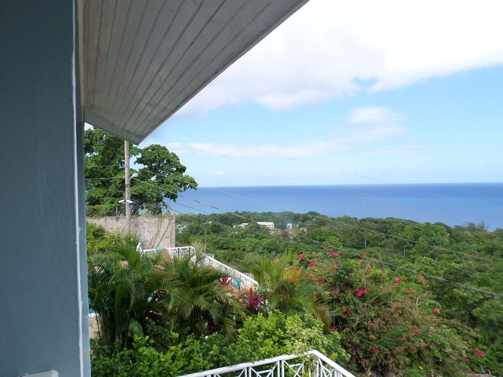 Tmx 1416933892206 Jamaica 144 Santa Monica wedding travel