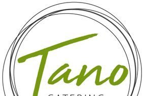 Tano Bistro & Catering