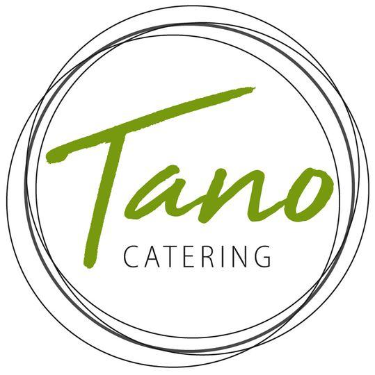 tano catering 51 1084393 161437441786682
