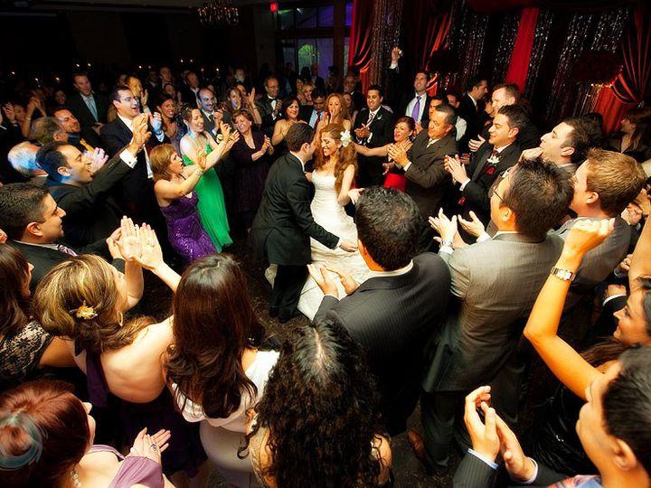 Tmx 1503803017618 Img2721 Oshkosh, WI wedding dj