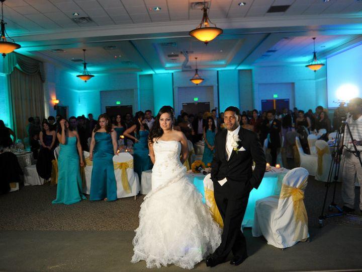 Tmx 1503803068841 Img2716 Oshkosh, WI wedding dj