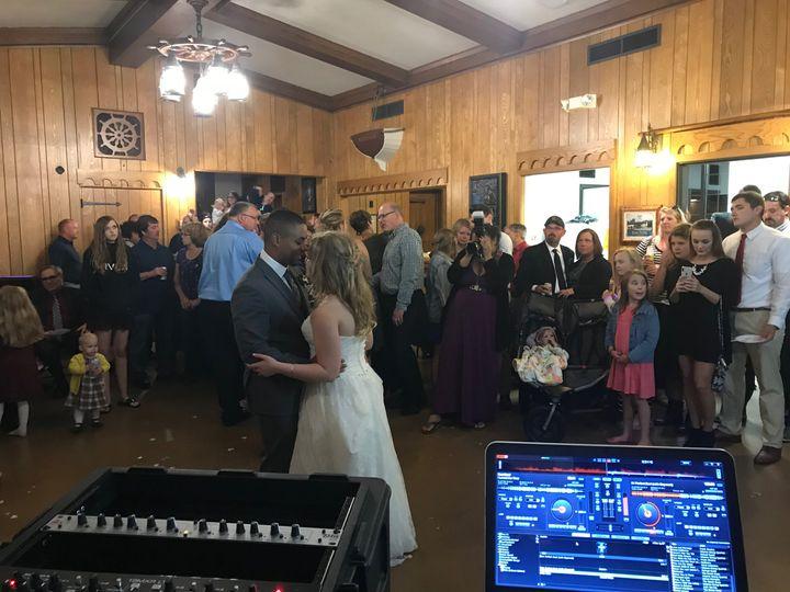 Tmx File 2 51 984393 Oshkosh, WI wedding dj