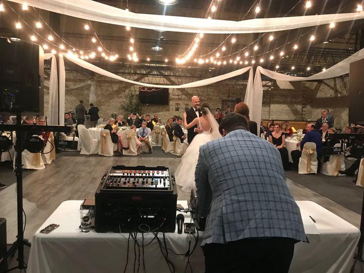Tmx File 3 51 984393 Oshkosh, WI wedding dj
