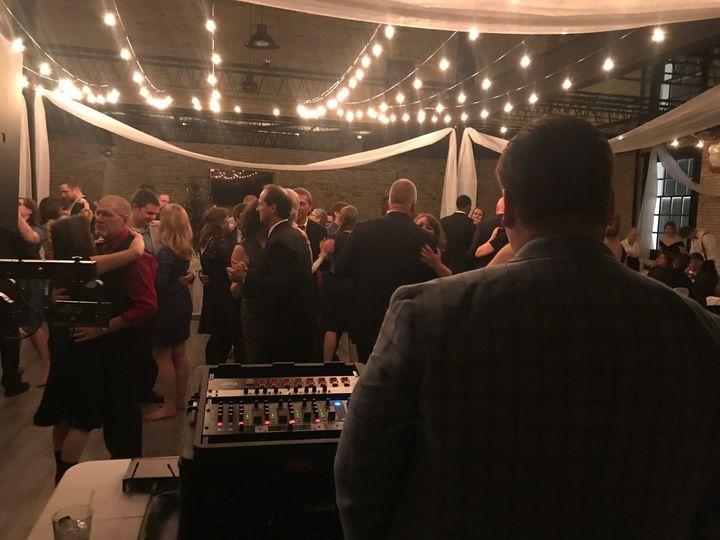 Tmx File1 3 51 984393 Oshkosh, WI wedding dj
