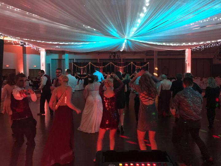 Tmx File10 1 51 984393 Oshkosh, WI wedding dj