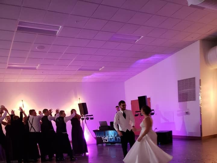 Tmx File11 1 51 984393 Oshkosh, WI wedding dj