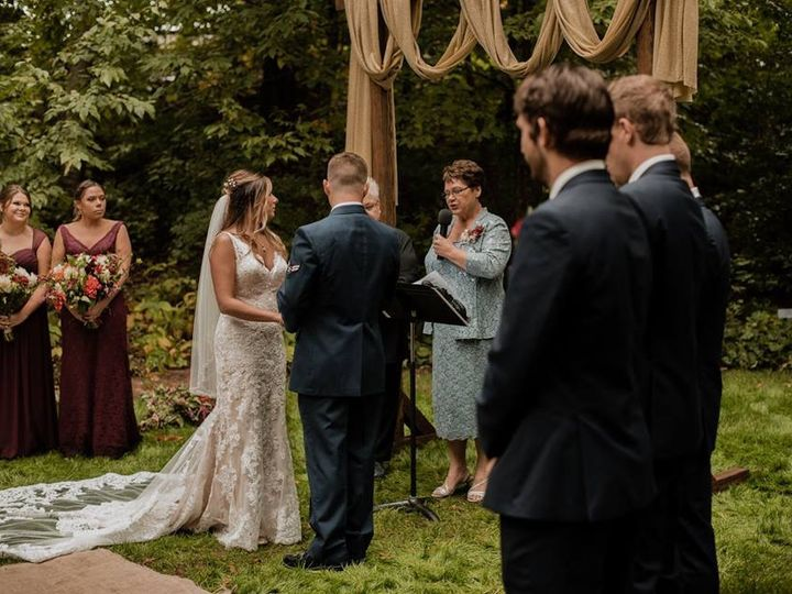 Tmx File2 2 51 984393 Oshkosh, WI wedding dj