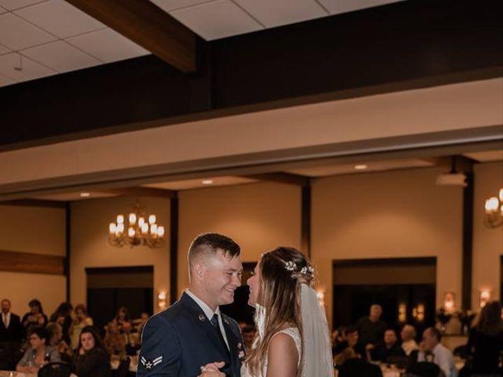 Tmx File3 2 51 984393 Oshkosh, WI wedding dj