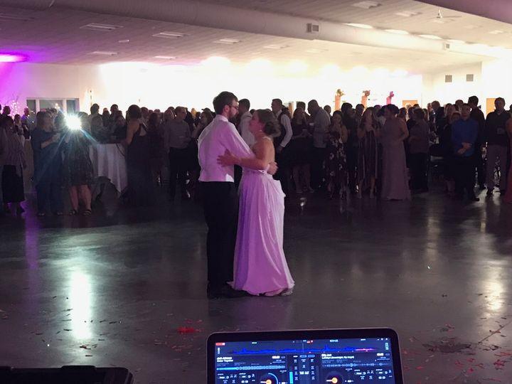 Tmx File4 1 51 984393 Oshkosh, WI wedding dj
