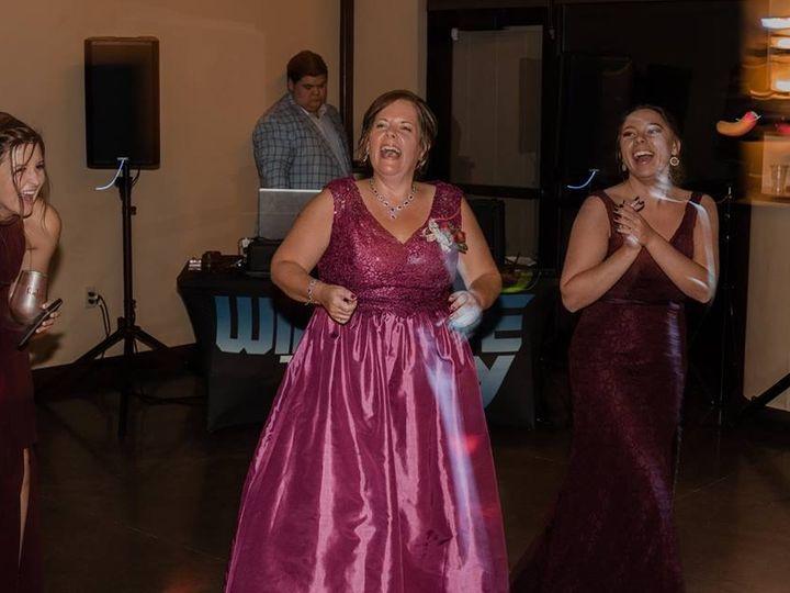 Tmx File4 2 51 984393 Oshkosh, WI wedding dj