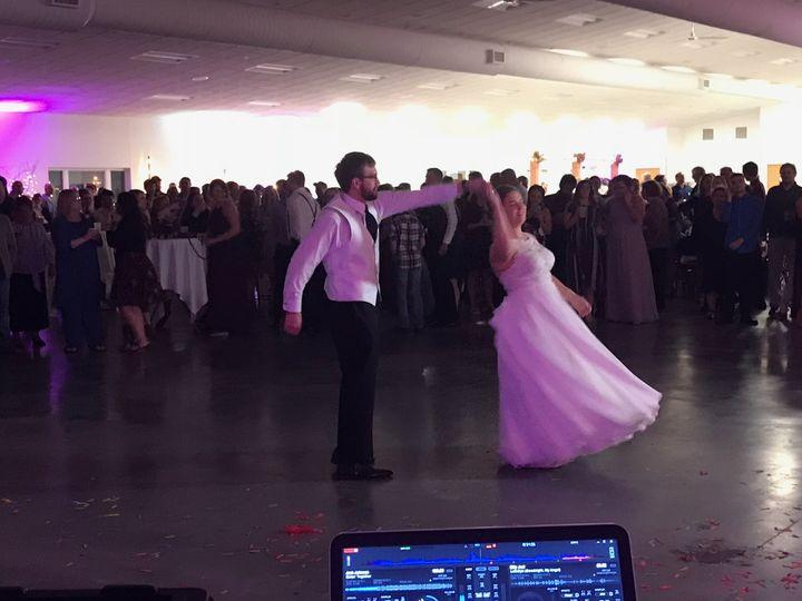 Tmx File5 1 51 984393 Oshkosh, WI wedding dj