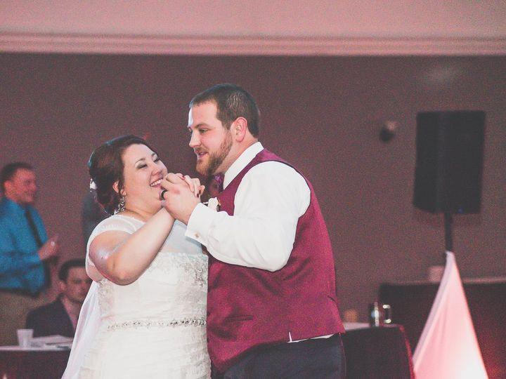 Tmx File5 2 51 984393 Oshkosh, WI wedding dj