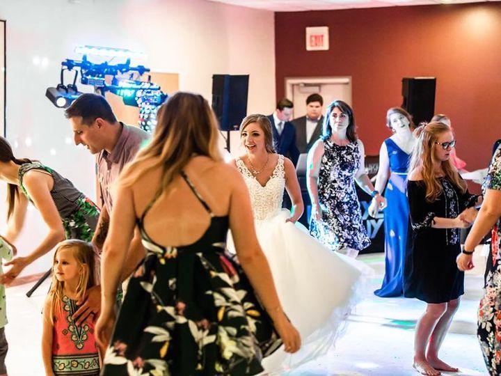 Tmx File6 2 51 984393 Oshkosh, WI wedding dj