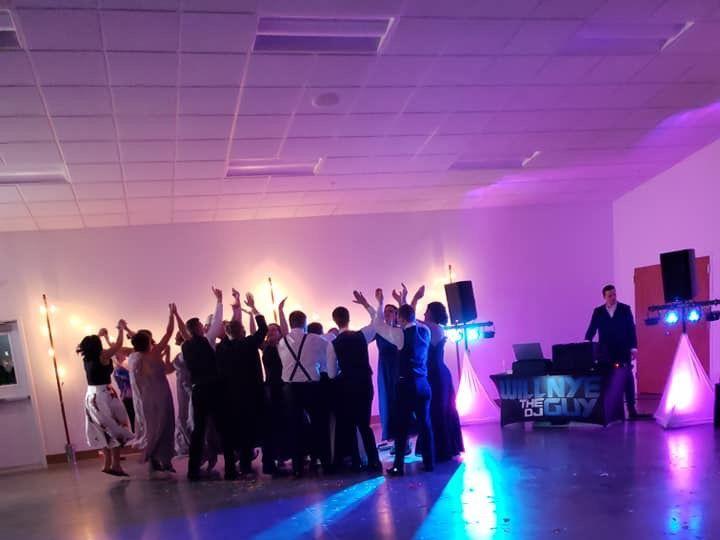 Tmx File7 2 51 984393 Oshkosh, WI wedding dj