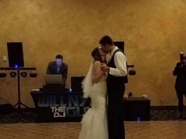 Tmx File8 1 51 984393 Oshkosh, WI wedding dj