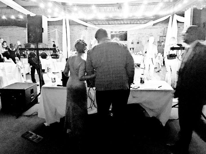 Tmx File9 1 51 984393 Oshkosh, WI wedding dj