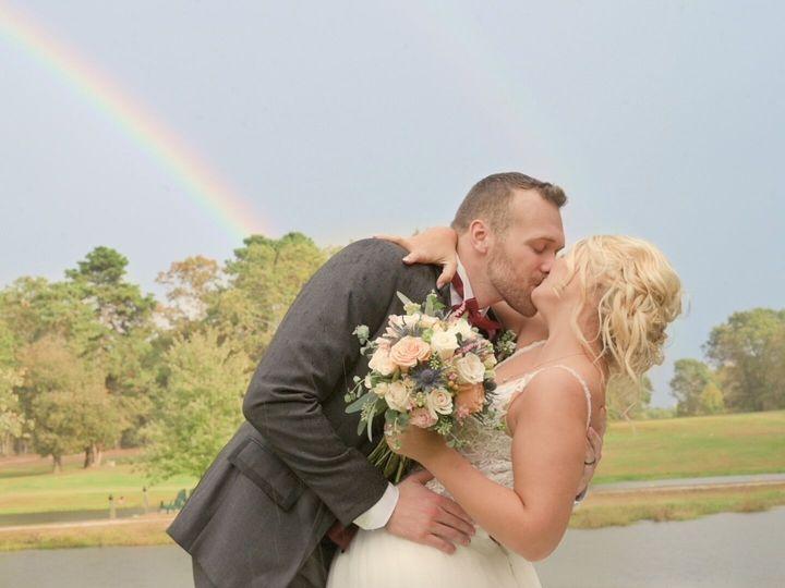 Tmx 1 51 1894393 157479649826946 Audubon, NJ wedding videography