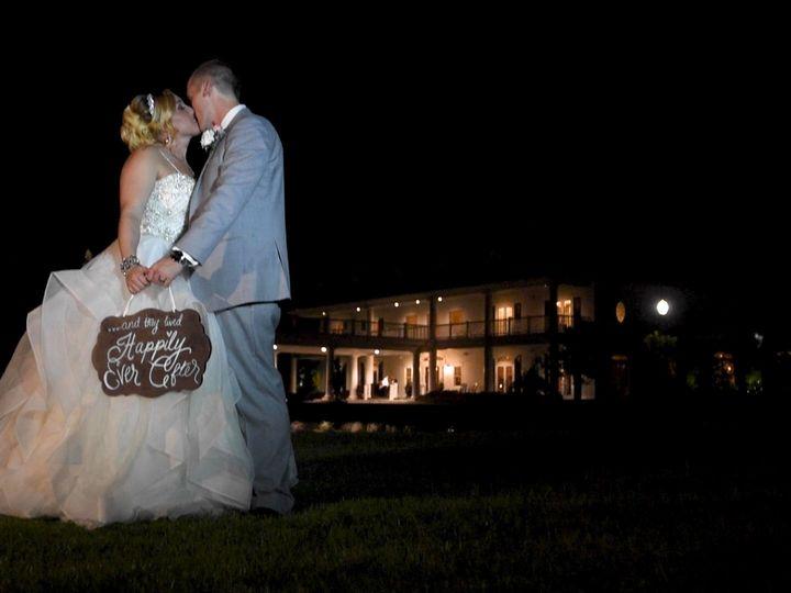 Tmx Damanskis F 51 1894393 157549152522395 Audubon, NJ wedding videography