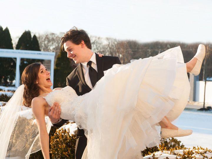 Tmx Ez 1785 51 1894393 157607709075703 Audubon, NJ wedding videography