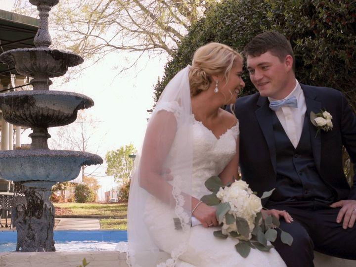 Tmx Nicolemike2 51 1894393 157607744228297 Audubon, NJ wedding videography
