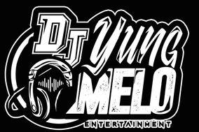 DJ Yungmelo Ent
