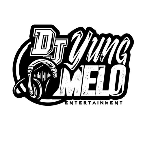 yung melo 2 51 1905393 159778896852229