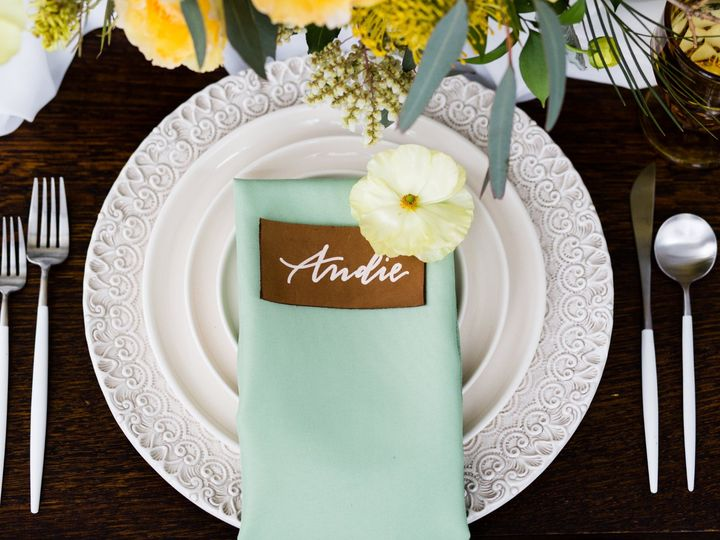 Tmx Styled Shoot Tablescape 005 51 1015393 158431486639580 Stafford Springs, CT wedding planner