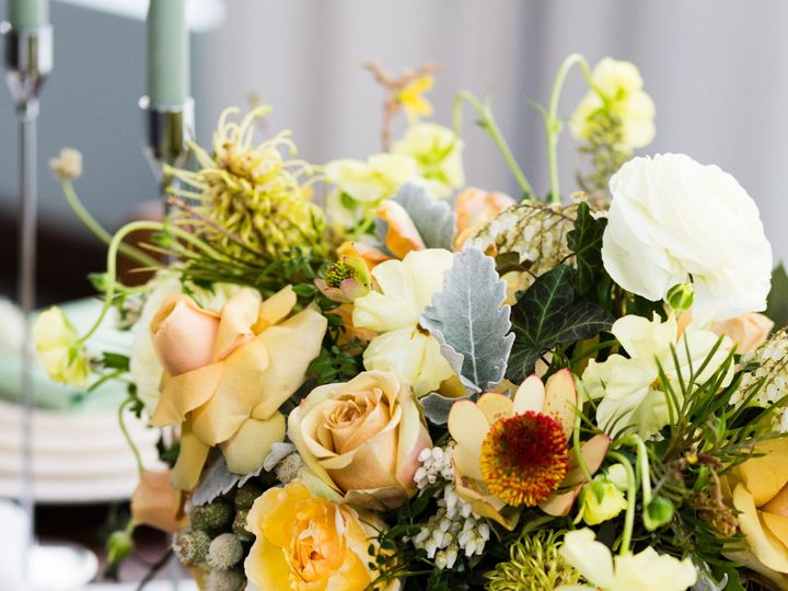 Tmx Styled Shoot Tablescape 017 51 1015393 1570563470 Stafford Springs, CT wedding planner