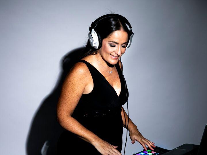Tmx Marisol Diaz Gordon 2018 Mg 1989 51 1025393 New York, NY wedding dj