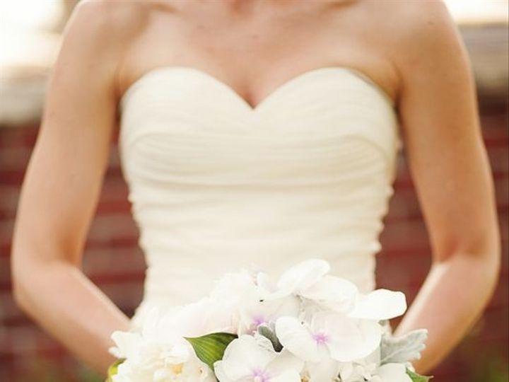 Tmx 1381800648585 Bouquet Livingston wedding planner