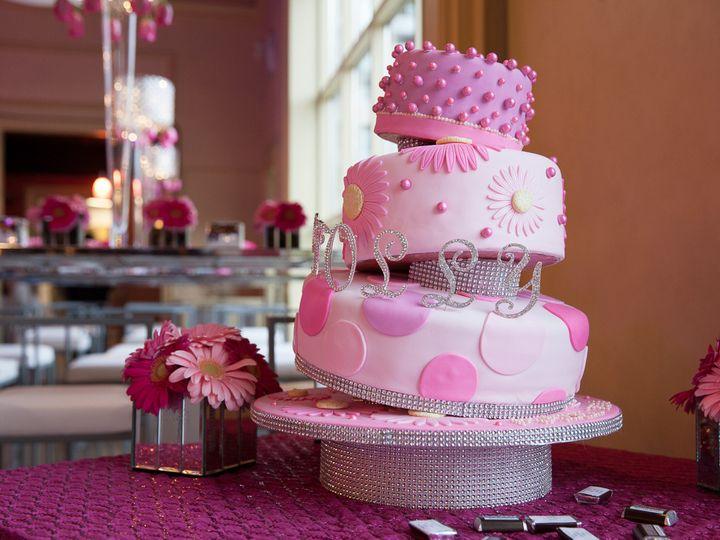 Tmx 1389117388609 Molly Ca Livingston wedding planner